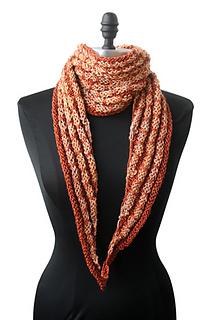 Duetssilk_scarf_web_small2
