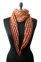Duetssilk_scarf_web_small_best_fit