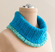 Doubleeyeletlacecowl2_small_best_fit