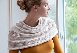 Sheerroundsshouldercapelet_small_best_fit