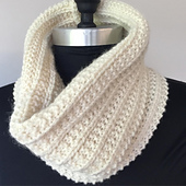 Bmclcowl_small_best_fit