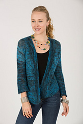 Silkhalojacket_small_best_fit