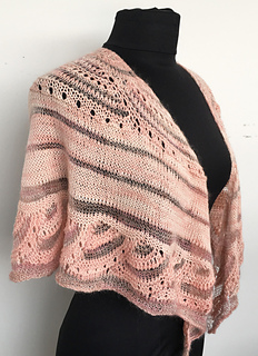 Chain_link_shawl_4_small2