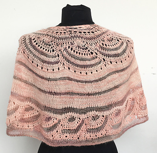 Chain_link_shawl_3_small2