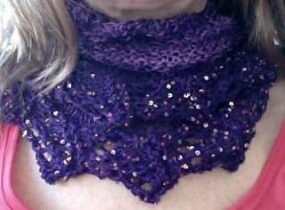 Purplecrescent4_small2