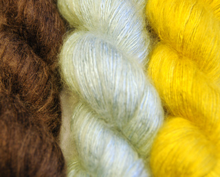 Rhl3skeins_small2