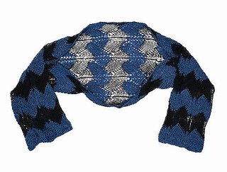 Zigzag_posh_shrug2_small2
