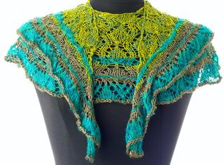 120611_artyarns_shawls-1_small2