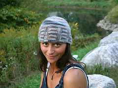 P107_basketweave_hat__1__small