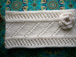 Lace_infinity_scarf__4__small2