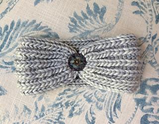 Izamight_headband_small2