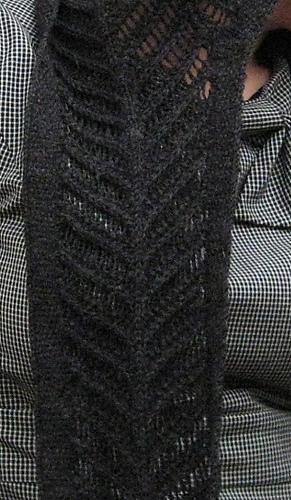 Detail-shot-scarf_medium