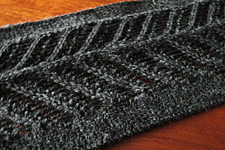 Detail-lace-pattern_small2