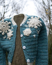 16-snowflake-baby-sweater-crochet03_small_best_fit
