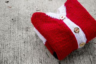 Christmas-knit-baby-sweater_02_small2