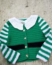 Christmas-crochet-elf-sweater_02_small_best_fit