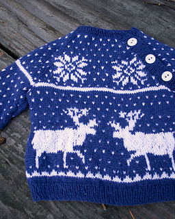 Reeindeer-baby-sweater_03_small2