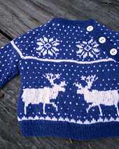 Reeindeer-baby-sweater_03_small_best_fit
