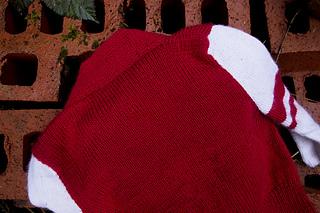 Varsity-baby-sweater_05_small2