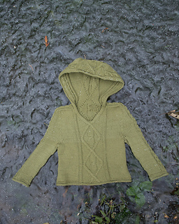 Baby-cable-hoodie_04_small2