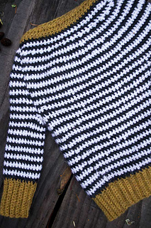 Ochre-stripe-crochet-baby_04_small2