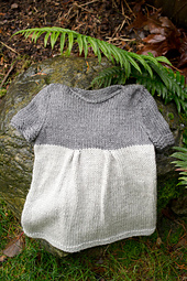 Baby-sweater-dress-pattern_small_best_fit