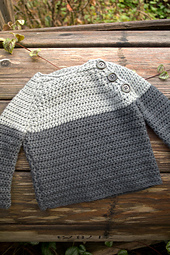 Color-block-crochet-baby-sweater_04_small_best_fit