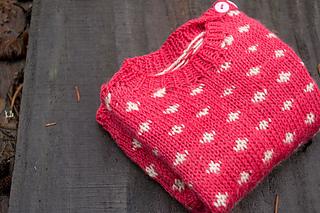 Polka-dot-baby-sweater-pattern_01_small2