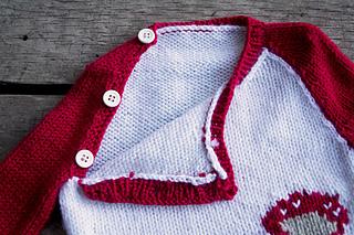 Mushroom-sweater_small2