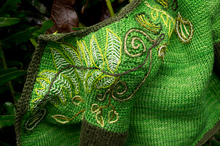 Embroidery-detail_small2