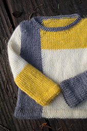 Color-block-baby-sweater_05_small_best_fit