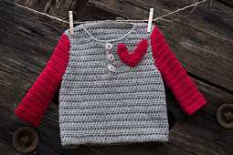 Henley-baby_small_best_fit