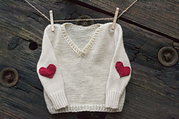 Baby-sweater-heart-elbow-patch_small_best_fit