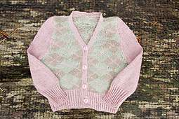 Argyle-baby-sweater_small_best_fit