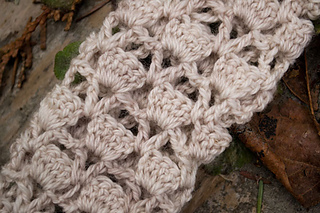 Crochet-lace_small2