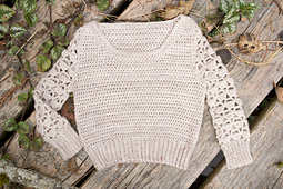 Lacy-crochet-baby-sweater_small_best_fit