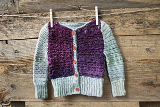 Lace-baby-sweater_small2
