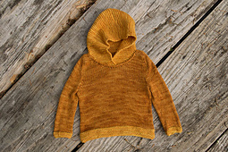 Knit-hoodie_small_best_fit