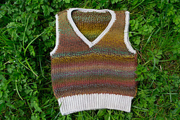 Vest-crochet-baby_small_best_fit