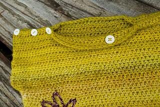 Free-baby-crochet_small2