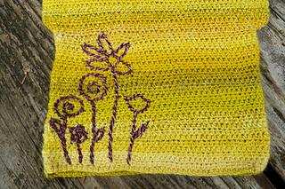 Free-crochet-sweater_small2