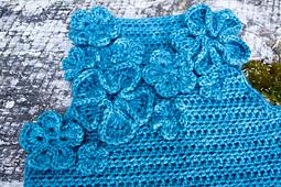 Crochet-baby-dress-pattern_small_best_fit