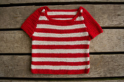 Striped-baby-crochet_small_best_fit