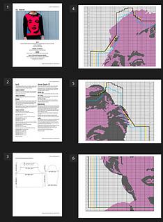 Monroe_pdf-preview_small2