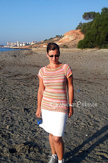 Bluzka_pink_sand_small2