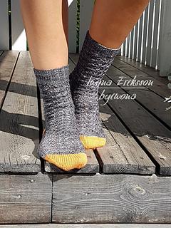 Halloween_sock_small2