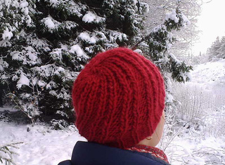 Eskimo_czerwona_small2