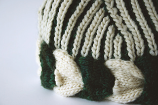 Octknit001_small2