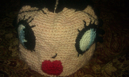 Bettyboopbeanie1_medium