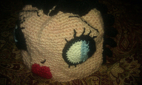 Bettyboopbeanie2_medium